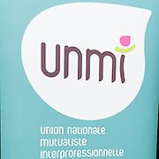 UNMI AG 18 mars 2015