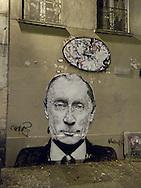 = graffitti in le marais  paris +