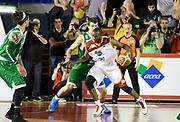 DESCRIZIONE : Roma Lega A 2012-13 Acea Virtus Roma Montepaschi Siena Finale Gara 1<br /> GIOCATORE : Gani Lawal<br /> CATEGORIA : controcampo penetrazione<br /> SQUADRA : Acea Virtus Roma<br /> EVENTO : Campionato Lega A 2012-2013 Play Off Finale Gara1<br /> GARA : Acea Virtus Roma Montepaschi Siena Finale Gara 1<br /> DATA : 11/06/2013<br /> SPORT : Pallacanestro <br /> AUTORE : Agenzia Ciamillo-Castoria/N. Dalla Mura<br /> Galleria : Lega Basket A 2012-2013 <br /> Fotonotizia : Roma Lega A 2012-13 Acea Virtus Roma Montepaschi Siena Finale Gara 1