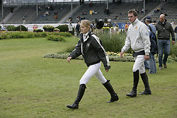 Melchior Judy Ann<br /> World Equestrian Games Aachen 2006<br /> Photo©Hippofoto<br /> <br /> <br /> <br /> <br /> <br /> <br /> <br /> <br /> <br /> <br /> <br /> <br /> <br /> <br /> <br /> <br /> <br /> <br /> <br /> <br /> <br /> <br /> <br /> <br /> <br /> <br /> <br /> <br /> <br /> <br /> <br /> <br /> <br /> <br /> <br /> <br /> <br /> <br /> <br /> <br /> <br /> <br /> <br /> <br /> <br /> <br /> <br /> <br /> <br /> <br /> <br /> <br /> <br /> <br /> <br /> <br /> <br /> <br /> <br /> <br /> <br /> <br /> <br /> <br /> <br /> <br /> <br /> <br /> <br /> <br /> <br /> <br /> <br /> <br /> <br /> <br /> <br /> <br /> <br /> <br /> <br /> <br /> <br /> <br /> <br /> <br /> <br /> <br /> <br /> <br /> <br /> <br /> <br /> <br /> <br /> <br /> <br /> <br /> <br /> <br /> <br /> <br /> <br /> <br /> <br /> <br /> <br /> <br /> <br /> <br /> <br /> <br /> <br /> <br /> <br /> <br /> <br /> <br /> <br /> <br /> <br /> <br /> <br /> <br /> <br /> <br /> <br /> <br /> <br /> <br /> <br /> <br /> <br /> <br /> <br /> <br /> <br /> <br /> <br /> <br /> <br /> <br /> <br /> <br /> <br /> <br /> <br /> <br /> <br /> <br /> <br /> <br /> CSI-W Mechelen 2005<br /> Photo © Dirk Caremans<br /> <br /> <br /> <br /> <br /> <br /> <br /> <br /> <br /> <br /> <br /> <br /> <br /> <br /> <br /> <br /> <br /> <br /> <br /> <br /> <br /> <br /> <br /> <br /> <br /> <br /> <br /> <br /> <br /> <br /> <br /> <br /> <br /> <br /> <br /> <br /> <br /> <br /> <br /> <br /> <br /> <br /> <br /> <br /> <br /> <br /> <br /> <br /> <br /> <br /> <br /> <br /> <br /> <br /> <br /> <br /> <br /> <br /> <br /> <br /> <br /> <br /> <br /> <br /> <br /> <br /> <br /> <br /> <br /> <br /> <br /> <br /> <br /> <br /> <br /> <br /> <br /> <br /> <br /> <br /> <br /> <br /> <br /> <br /> <br /> <br /> <br /> <br /> <br /> <br /> <br /> <br /> <br /> <br /> <br /> <br /> <br /> <br /> <br /> <br /> <br /> <br /> <br /> <br /> <br /> <br /> <br /> <br /> <br /> <br /> <br /> <br /> <br /> <br /> <br 