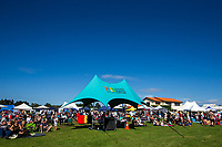 taste of matarangi festival 2017 on the coromandel peninsula event photography by fleaphotos felicity jean photography event photography for the taste of matarangi festival 2016 & 2017 raising money for the rescue helicopter here on the coromandel peninsula