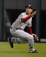 050416 Red Sox at White Sox