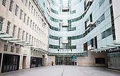 BBC 17th March 2020