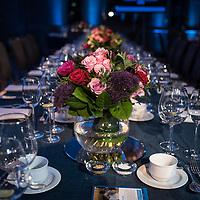 21.02.2018<br /> Migdal Ohr Annual Fundraising Dinner at the Churchill Hyatt Regency, Portman Square, London. <br /> (C) Blake Ezra Photography Ltd.