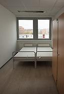 297 Friesenstrasse