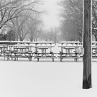http://Duncan.co/picnic-tables-in-the-snow-2
