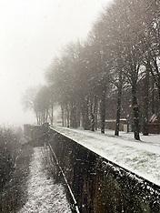 09feb18-snow France