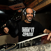 Sundae 05-26-13 with Bobbito Garcia