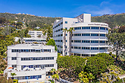 Mission Hospital Laguna Beach and Physician Center West