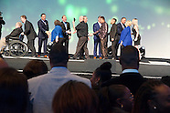 ACN Charlotte Convention