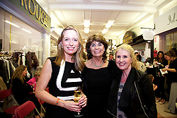 MERRION SHOPPING CENTRE TRADING  30 YEARS IN THE HEART OF DUBLIN 4.<br />CELEBRATED THEIR 30TH BIRTHDAY FRI 16TH SEPT 2016.<br /><br />The Merrion Centre was delighted to have their 30th Birthday Party and invited all of their customers to come along and join in our celebrations on the day. The Merrion Shopping Centre chose this as an opportunity to reward and thank all of their Customers for shopping with them over the last 30years in the heart of Dublin 4.<br />Fun on the day included an Artisan Food Fair from all of their Tesco Suppliers, with Musical Entertainment, Chocolate and Ice cream surprises, Beauty make overs and demonstrations, skin & hair consultations, nutritional one to one advice, and some fantastic offers on the day from all of our 18  retail stores. They had some wonderful prizes to be won and raffle in aid of Temple Street Hospital.<br />The evening was closed off with a fantastic fashion show from Ribbon Rouge (Ribbon Rouge in The City) from their Ladies Boutique, owned by Joanne Mallon a recent addition to The Merrion Centre since March . Featuring labels such as In -Wear, Oky Coky, FCUK, Armani, Diva and many more. Fashion show also featuring a range of shoes and boots from Cinders Shoes Boutique trading 25years in the Merrion Centre.<br />The Merrion Shopping Centre who offers a boutique shopping experience in the heart of Dublin 4.  would like to thank all of our loyal customers down through the years .