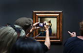 Vermeer - 5 minutes