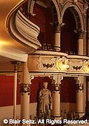 Fulton Opera, Lancaster, PA