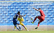 Brighton & Hove Albion v Blackburn 22/08/2015