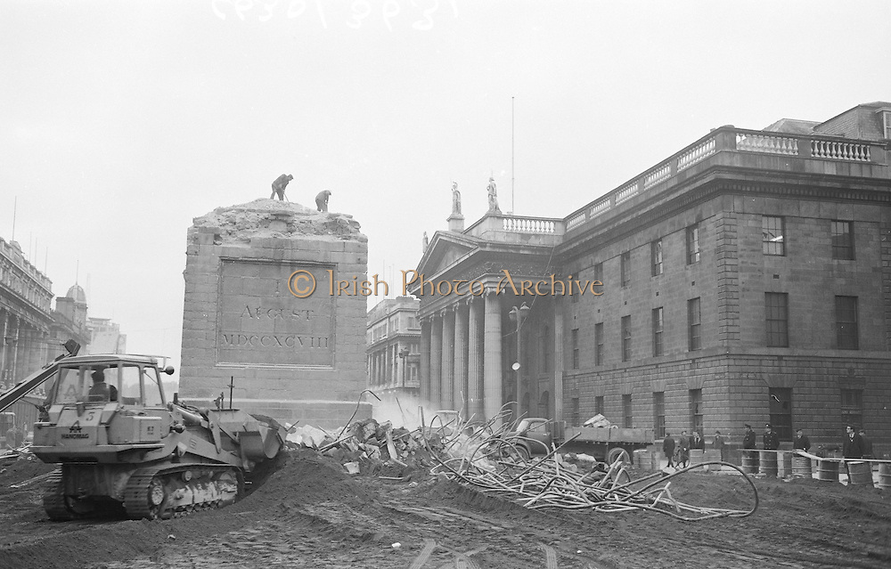 13/03/1966<br />