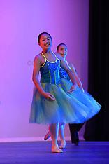 03 Phantom-Think of Me- Ballet 3/3A/4