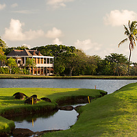 Villas Valriche, Mauritius
