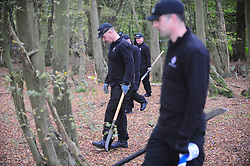 © Licensed to London News Pictures 24/10/2018<br />