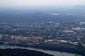 Chattanooga Editorial and Stock Photos