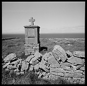 Travelling Eire, Ireland, Irland. Street-scene and daily life in Donegal, Dublin, Aran Islands, Letterkenny, Killybegs, Glencolumkil: celtic & gaëlic culture. © romano p. riedo | fotopunkt.ch