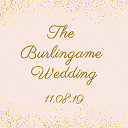 Julianna & Daniel Wedding