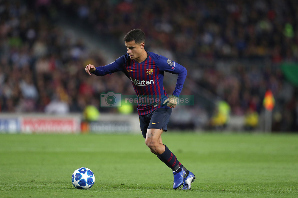 صور مباراة : برشلونة - إنتر ميلان 2-0 ( 24-10-2018 )  20181024-zaa-b169-089