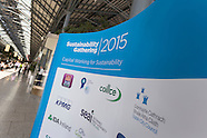 Sustainability Gathering 2015