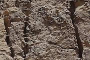 Beberibe_CE, Brasil.<br /> <br /> Falesias na praia de Morro Branco, Beberibe, Ceara.<br /> <br /> Morro Branco is a cliff(s) and is located in Ceara, Brazil.<br /> <br /> Foto: LEO DRUMOND / NITRO