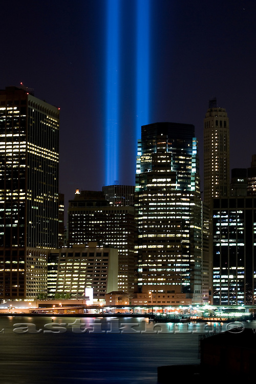 09.11.2001