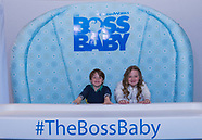 2017 03 20 Baby Boss Premier Event by Samantha Sackler