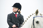 SPCA Horse Show at Constantia Valley Riding Club