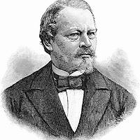 FREYTAG, Gustav