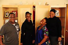 Christmas 2012 - Goodwin