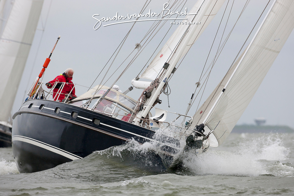 Sevenstar Contest Cup 2012, Medemblik, the Netherlands, June 3rd, 2012