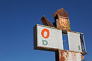 Route 66 2010