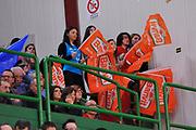 DESCRIZIONE : Eurocup 2014/15 Last32 Dinamo Banco di Sardegna Sassari -  Banvit Bandirma<br /> GIOCATORE : Tifosi Banvit Bandirma<br /> CATEGORIA : Tifosi Ultras Spettatori Pubblico<br /> SQUADRA : Banvit Bandirma<br /> EVENTO : Eurocup 2014/2015<br /> GARA : Dinamo Banco di Sardegna Sassari - Banvit Bandirma<br /> DATA : 11/02/2015<br /> SPORT : Pallacanestro <br /> AUTORE : Agenzia Ciamillo-Castoria / Luigi Canu<br /> Galleria : Eurocup 2014/2015<br /> Fotonotizia : Eurocup 2014/15 Last32 Dinamo Banco di Sardegna Sassari -  Banvit Bandirma<br /> Predefinita :