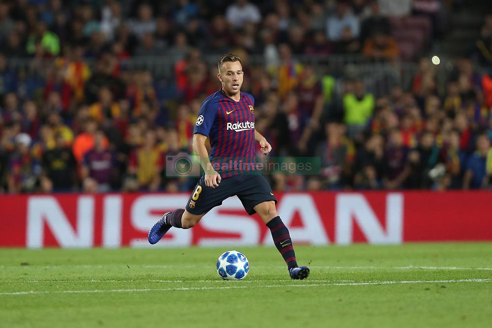 صور مباراة : برشلونة - إنتر ميلان 2-0 ( 24-10-2018 )  20181024-zaa-b169-123