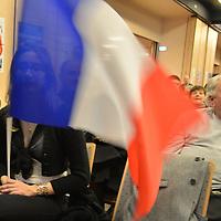 Marine Le Pen Lyon 2014 03