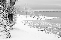 https://Duncan.co/browns-bay-in-the-snow