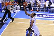 DESCRIZIONE : Brindisi  Lega A 2015-16<br /> Enel Brindisi Dinamo Banco di Sardegna Sassari<br /> GIOCATORE : Alexander Harris<br /> CATEGORIA : Tiro Penetrazione Sottomano<br /> SQUADRA : Enel Brindisi<br /> EVENTO : Campionato Lega A 2015-2016<br /> GARA :Enel Brindisi Dinamo Banco di Sardegna Sassari<br /> DATA : 31/01/2016<br /> SPORT : Pallacanestro<br /> AUTORE : Agenzia Ciamillo-Castoria/D.Matera<br /> Galleria : Lega Basket A 2015-2016<br /> Fotonotizia : Brindisi  Lega A 2015-16 Enel Brindisi Dinamo Banco di Sardegna Sassari<br /> Predefinita :