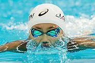 2015 SINGAPORE 5th FINA World Junior Swim Champ
