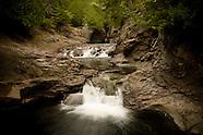 Cascade Rver State Park, Lutsen, MN