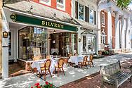 15 Main St, Southampton, NY