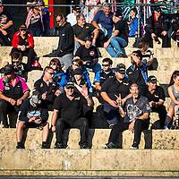 Shot at the Perth Motorplex Nitro Thunder event.