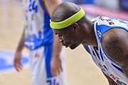 DESCRIZIONE : Beko Legabasket Serie A 2015- 2016 Dinamo Banco di Sardegna Sassari - Obiettivo Lavoro Virtus Bologna<br /> GIOCATORE : Brenton Petway<br /> CATEGORIA : Ritratto Delusione<br /> SQUADRA : Dinamo Banco di Sardegna Sassari<br /> EVENTO : Beko Legabasket Serie A 2015-2016<br /> GARA : Dinamo Banco di Sardegna Sassari - Obiettivo Lavoro Virtus Bologna<br /> DATA : 06/03/2016<br /> SPORT : Pallacanestro <br /> AUTORE : Agenzia Ciamillo-Castoria/L.Canu