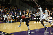 MBKB: Wisc. Whitewater vs. Augustana College (12-02-15)