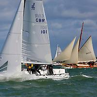 GBR 101 1892L