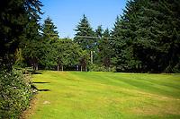 Jackson Park Golf Course  Jackson Park Golf Course