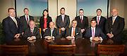 Mouledoux, Bland, Legrand & Brackett law firm
