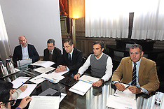 20131128 CONFERENZA FOGNE BAURA
